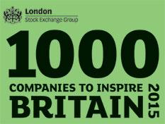 1000-companies-logo