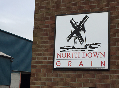 about-us-northdowngrain